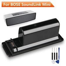 Battery 061384 063404 063287 061386 061385 For BOSE SoundLink Mini I Bluetooth