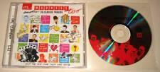 MADNESS : IT'S MADNESS TOO - 16 Classic Tracks  Hits CD Album 1999  Ex / Mint