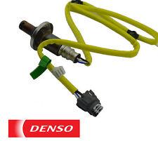 New DENSO pre-CAT Lambda / Oxygen Sensor for Subaru Forester, Impreza