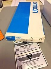 1pcs OMRON NEW C200H-BC031-V2 SHA02 C200HBC031V2 PLC Module