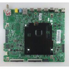 Samsung BN94-10828N Main Board