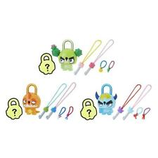 Lock Stars Bundle 2 (Set of 3) — Series 1 (Product combinations may vary)