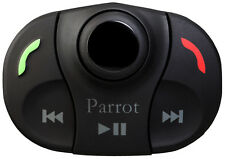 Parrot MKI9000 Bluetooth Handsfree Car Kit