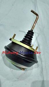 NEW vacuum hideaway hidden head light lamp door actuator 68 69 Pontiac GTO Judge