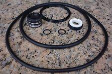 [KIT48] Pentair Pac Fab Pinnacle Pool Pump Seal O-rings Repair Rebuild Kit