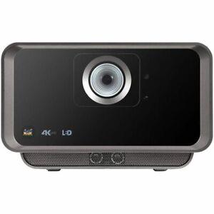 ViewSonic 4K UHD ST Portable Smart LED