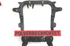 Original Opel SIGNUM VECTRA C Vorderachse Achsträger Motorträger Achskörper