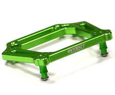 T7992GREEN Integy F Shock Tower II for 1/10 Electric Slash 2WD/Stampede 2WD XL5