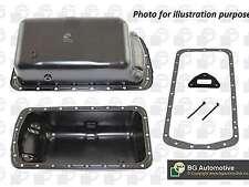 New Genuine BGA OEM Sump pan kit SP8200 - SMART CAR