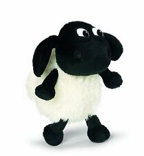 """Stuffed toy Shaun the Sheep """" Timmy Classic 6in. / 15cm """" NICI from Japan NEW"""