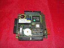 WinSystems 400-0249-000F PCM-SX Brooks Automation Board