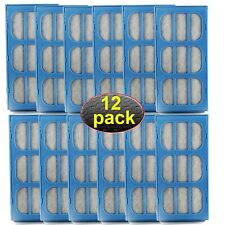 For Pet Mate Cat Dog Superior Water Fountain Replacement Filter Cartridge12-Pack