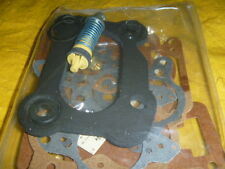 New 73 GMC Sprint Chevrolet Nova K20 Pickup Hygrade 637 Carburetor Repair Kit