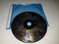 Crash Bandicoot 2 Cortex Strikes Back Ps1 Video Games Disc Only