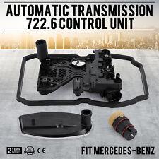 Per Cambio Automatico Transmission Control Unit 722.6 Mercedes Benz A209
