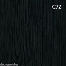 d-c-fix Folie Holz Walnuss selbstklebend 45 X 1500 Cm 200-1682