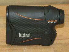 Bushnell Trophy Xtreme Laser Rangefinder 850 Yard 4x20 with Arc