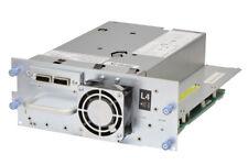 DELL JM796 800/1600GB ultium LTO-4 SAS FH Module Chargeur tl2k/4K 95p5819