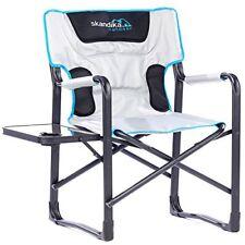 Mesas y sillas de acampada skandika