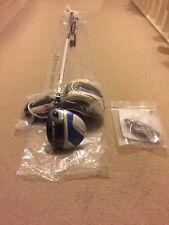 Brand New Cobra Amp Cell Blue 5-7 Fairway Wood Regular Flex Right Handed