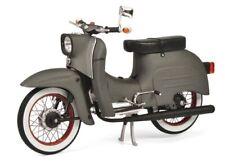 Schuco Simson KR 51/1 Schwalbe 1:10 Motorrad