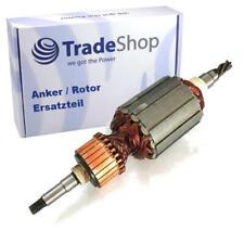 Ancoraggio rotore alfiere per Makita HR 4000 C, HR 4040 C, hr-4000 C