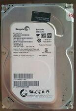 """Seagate ST500DM002 500GB SATA3 7200rpm 16MB Cache 3.5"""" Internal Bare Drive"""
