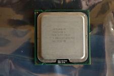 INTEL PENTIUM D 930 SL95X CPU 3.00 GHZ