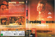 BREAKING THE WAVES --- Drama --- Lars von Trier --- Emily Watson ---