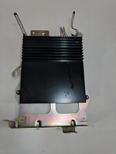 BMW E39 Stereo Audio Power Amplifier Alpine 65.12 8 371 025 AMP 5 series 97-03