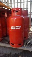19KG PROPANE FLOGAS OR CALORGAS FOR COOKING