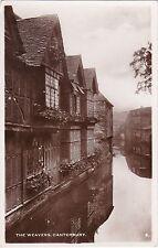 The Weavers, CANTERBURY, Kent RP