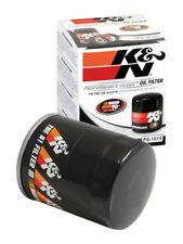 PS-1010 K&N  OIL FILTER AUTOMOTIVE - PRO-SERIES (KN Automotive Oil Filters)