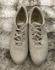SAS WOMEN SHOES SIZE 11