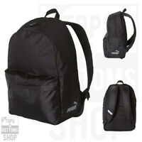 PUMA 24L School/College Laptop Backpack - PSC1030