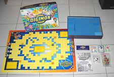 DIGIMON Digital Monsters – Giochi Preziosi OTTIMO World