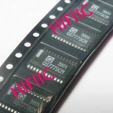 1PCS QS7779CM QSurround Matrix Surround Decoder Virtualizer