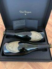Dom Perignon Confezione 2 Bott VUOTE Moet & Chandon