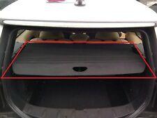 Nuevo Original Mini Clubman R55 S hasta 2010/08 Parcela Estante para Tronco Negro 2758295