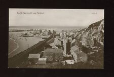Inter-War (1918-39) Collectable Merionethshire Postcards