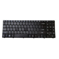 New Acer Aspire 5532 5534 5732 5732Z 5732ZG Series Laptop Keyboard