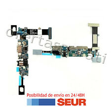 Flex Conector de carga, Audio Jack y Micrófono para Samsung Galaxy Note 5 N920