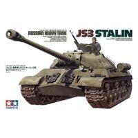 Tamiya 35211 Russian Heavy Tank JS3 Stalin 1/35