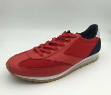 Brooks Vanguard Classic Retro Shoe Size 11.5 NIB
