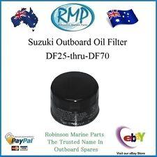 Suzuki Boat Outboard Oil Systems for sale | eBay