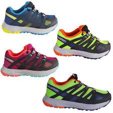 Chaussures Salomon pour fitness, athlétisme et yoga