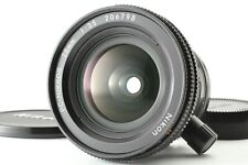 [NEAR MINT] Nikon PC-NIKKOR 28mm f3.5 Perspective Control Shift Lens from Japan