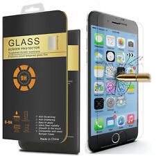 iPhone X Screen Protector 2 Pack Tempered Glass for Apple iPhone X / 10