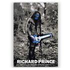 Richard Prince poster