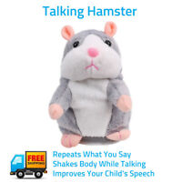 Cheeky Hamster Christmas Baby Kids Gift High Quality